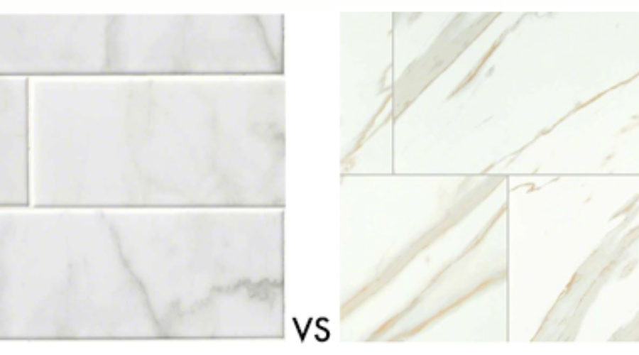 Porcelain Versus Ceramic Tile Flooring Mycoffeepot Org